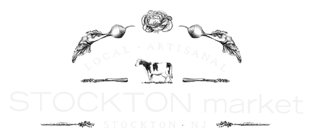 Stockton-farmers-market-NJ-local-organic-food