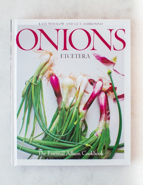 Onions Book Cover Final