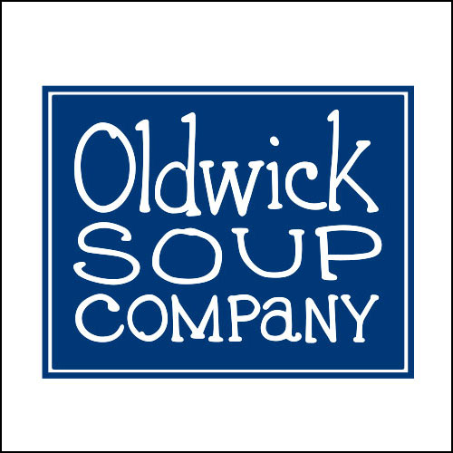 The Oldwick Soup Company