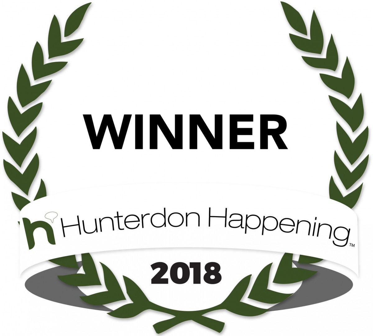 The Results Are In For The Hunterdon Happenings 2018 Winners