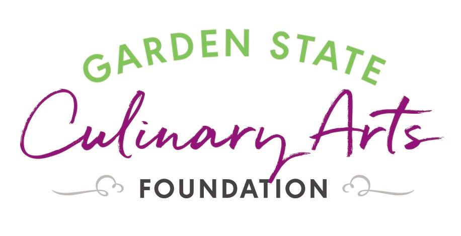 We Are A 2018 Garden State Culinary Arts Awards – Best Food Market Nominee!